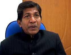 रामपुर विधायक ननकीराम कंवर ने अपने विधायक प्रतिनिधियों को हटाया -