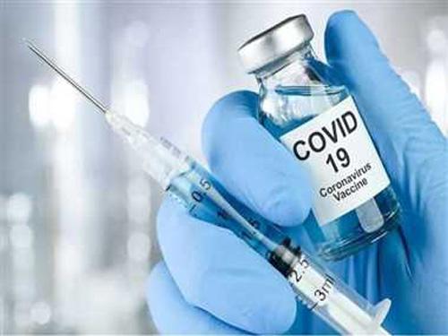 कोरबा जिले में अब तक तीन लाख 90 हजार से अधिक लोगों को लगी कोविड वेक्सीन