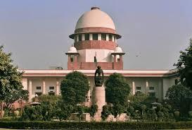 राजद्रोह कानून पर 'सुप्रीम' सवाल, क्या आजादी के 75 साल बाद भी देश में अंग्रेजों के इस कानून की जरूरत है….?