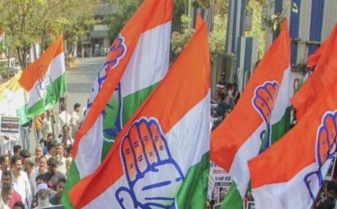 यूपी चुनाव के लिए छतीसगढ़ के नेताओं की डिमांड -